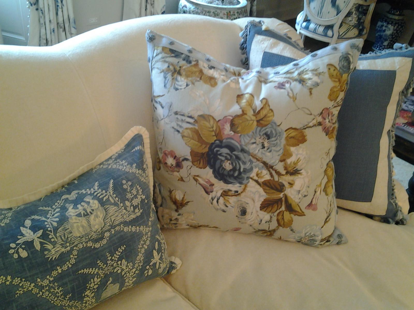 Decorative-Pillows